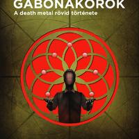 Jaroslav Rumpli: Gabonakörök - részlet