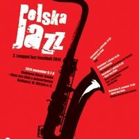 Polska Jazz a BMC-ben