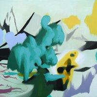 Michal Czinege: A láthatóság határán. Kiállítás a Szlovák Intézetben.