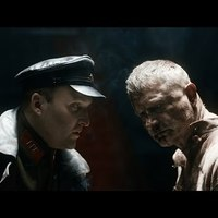 Ukrán filmnapok