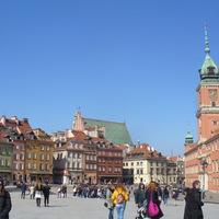 Intenzív nyári lengyel nyelvtanfolyamok idén is!