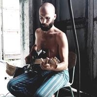 Álom újratöltve - Sardar Tagirovsky rendezése Zsámbékon