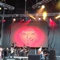 A tuvai énekes turul