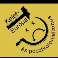 Dariusz Skórczewski: Európa kellemetlen (poszt)kolóniái