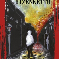 Felczak-könyvek sorozat (részletek)