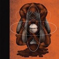 Janusz Leon Wiśniewski: Intim relativitáselmélet (részlet)
