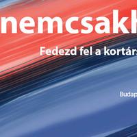 Cseh irodalom Hrabalon túl - Interjú Vörös Istvánnal