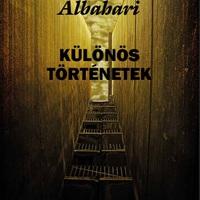 Könyvmegjelenés: David Albahari - Különös történetek
