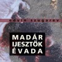 Edvin Szugarev Budapesten