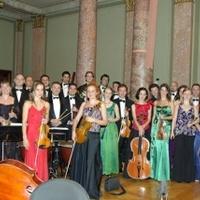 Az Erdődy Kamarazenekar koncertje Witold Lutosławski születésének 100.évfordulója alkalmából