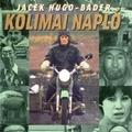 Jacek Hugo-Bader: Kolimai napló (részlet)