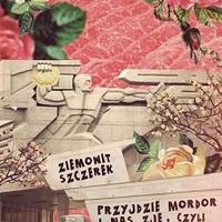 Eljön Mordor, és megesz minket – avagy egy lengyel gonzóíró utazásai Ukrajnában