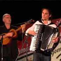 Negyven éves a Vujicsics együttes