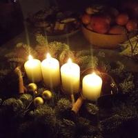 December, a szerb gyerekek kedvenc hónapja