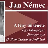 Jan Němec: A fény kultúrtörténete (recenzió a fordítótól)