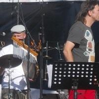 A R.U.T.A. paraszti anarchiája - koncert utáni interjú