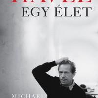 Michael Žantovský: Havel – Egy élet