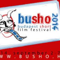 Szláv filmek a BuSho rövidfilm fesztiválon