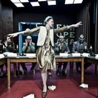 Csekkold! - Kortárs cseh színházi fesztivál