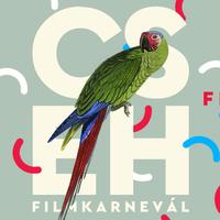 Tájékozottak lettünk Cseh Filmkarnevál ügyben