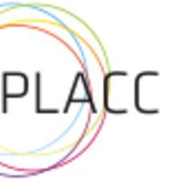 Szlovák, cseh és lengyel nap az ARTplacc fesztiválon