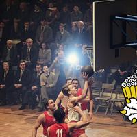 A csehszlovák sportoló a svájci bordélyban is úriember