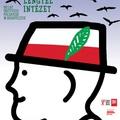 Nyolcvan éves a budapesti Lengyel Intézet