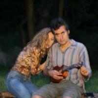 A zene és a tánc együtt jár - Virtuális kávézás Oláh Annamarival, a Meszecsinka énekesnőjével