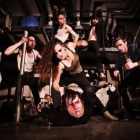 Szláv zene a Szigeten 1: Tako Lako (SRB-DK)