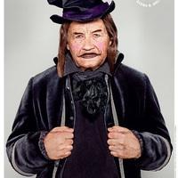Spiró György: Az imposztor című drámájával kezdődik a Wojciech Bogusławski Év Lengyelországban