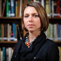"""""""A magyarok kíváncsiak arra, mi történik Lengyelországban"""""""