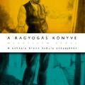 Władysław Panas: A ragyogás könyve. A kabbala Bruno Schulz prózájában