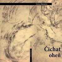 Cseh erotikus költészet - Jana Orlová versei