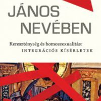 Martin C. Putna: János nevében – recenzió és néhány kritikus megjegyzés