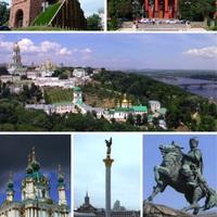 Ewa Thompson: Ukrajna és Oroszország a mi szempontunkból