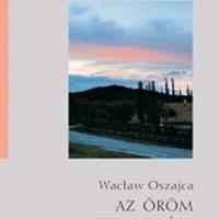 Wacław Oszajca verseskötetének bemutatója a Lengyel Intézetben