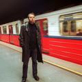 Krzysztof Varga: Fűrészpor (Részlet)
