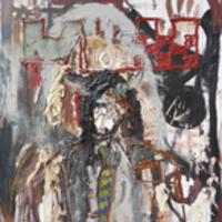 Anarchia. Utópia. Forradalom. Kiállításmegnyitó a Ludwig Múzeumban