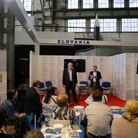 Könyvfesztiváli blogolás vol. 2.: Szóhoz jut Szlovákia, a díszvendég.