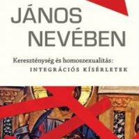 Kereszténység és homoszexualitás
