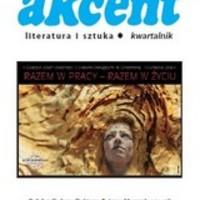 Találkozás az Akcent folyóirat szerkesztőivel