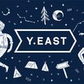 Közelebb a csillagokhoz - újra Y.EAST fesztivál