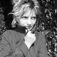 A lakógép szentsége - Interjú Lidia Amejkoval