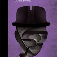 Danyil Harmsz: Esetek (részlet)