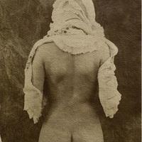Fedor Gabčan archaikus fotói a Mai Manóban