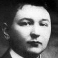 Jaroslav Hašek emlékest a Cseh Centrumban