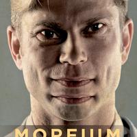Szczepan Twardoch: Morfium (részlet)