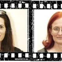 Visegrádi rezidens írók a PIM-ben
