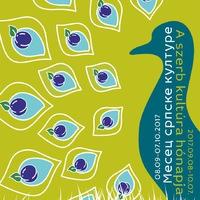 Szerb Kultúra Hónapja - részletes program