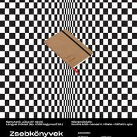 Piotr Szewc: Pusztulás - bemutató